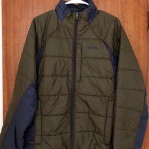Jacket (Men's)